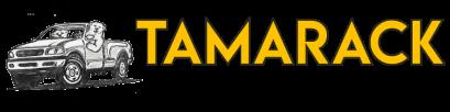 Tamarack Rentals Ltd